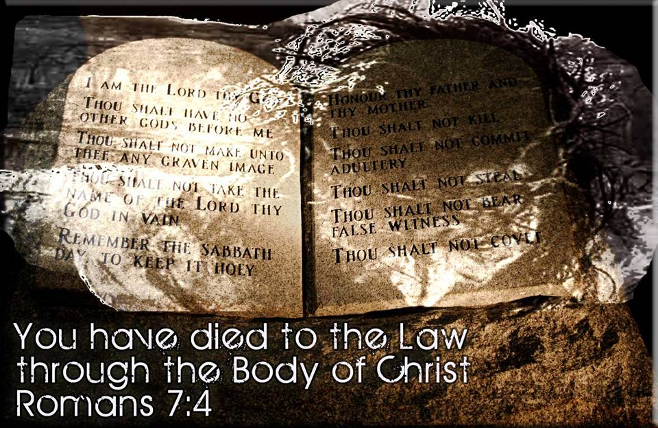 christians-are-dead-to-the-law-romans-7_4